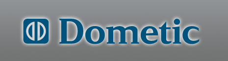 logo_dometic